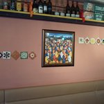 Taco Libre, Kanda照片
