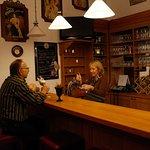 Foto de City Pension Berlin
