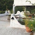 Photo of Complejo Soles Blancos