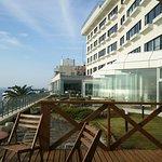 Photo de Hotel Tokaien