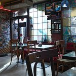 Photo of Amman Pasha Hotel