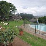 Photo of The Nest - Drakensberg Mountain Resort Hotel