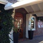 Motel DuBeau Travelers Inn & Hostel Foto