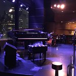 Photo de Dizzy's Club - Jazz at Lincoln Center