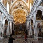 Certosa e Museo di San Martino Napoli Foto