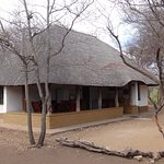 Photo of Bateleur Bushveld Camp