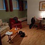 Photo of Hotel de Abdij van Dokkum