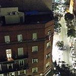 Foto de Madrid Motion Hostel