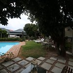 Photo of Mossel Bay Backpackers
