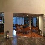 Foto de Leonardo Beach Tel Aviv Hotel