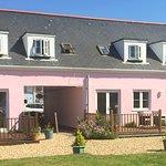 Ellingham Self-Catering Cottages-billede