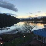Photo de The Inn on Long Lake