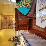 Photo de Atlantis Inn Luxury B&B