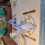 Foto de Atlantis Inn Luxury B&B