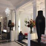 Photo of Hampshire Hotel - The Manor Amsterdam