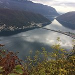 Photo of Monte San Salvatore