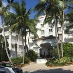 Photo of Lago Mar Beach Resort & Club