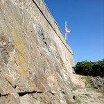 Fort National Foto