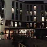 Bulgari Hotels & Resorts Foto