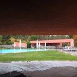 Photo of Vidago Palace Hotel