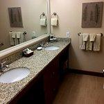 Photo de Grand Summit Resort Hotel at Mount Snow