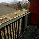 Grand Summit Resort Hotel Photo