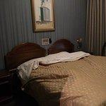 Zdjęcie Hotel Accursio