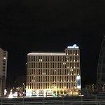 Foto de Motel One Berlin-Hauptbahnhof