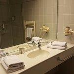 Photo de Upstalsboom Hotel Friedrichshain