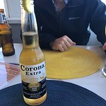 Corona geladaa!