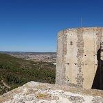 El Castell de Claramunt