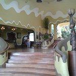 Photo of Mara Serena Safari Lodge