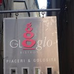 Photo of Glo Glo Bistrot