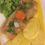 Restaurante Terceira Geracao