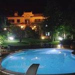 Photo of Villa Clementine