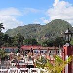 Foto de Villa Los Pandaderos