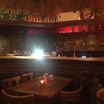 Photo of John's Restaurant & Bar