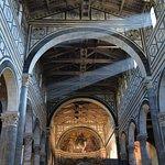 Photo of Basilica San Miniato al Monte