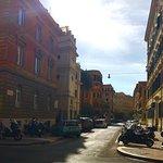 Cassiodoro19 Foto