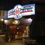 Bild från Tex Mex Chilis Steakhouse