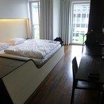 Photo of Hotel Q!