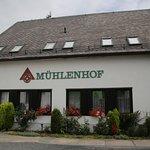 Hotel Muehlenhof