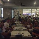Photo de Hotel Riu Palace St Martin