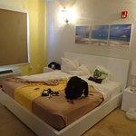 Obraz Ocean Five Hotel