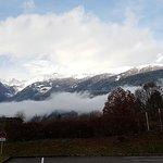 Photo of Hotel Gletschermuhle