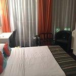 Hotel Diana Foto