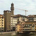 Hotel Lungarno Foto