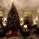 Photo de Hotel Le Plaza