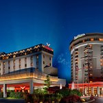 Foto de Valley Forge Casino Resort