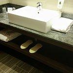 BEST WESTERN Soave Hotel Foto